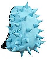 """Рюкзак """"Rex Full"""", цвет Aquanaut (голубой), фото 1"""