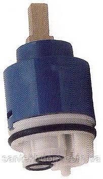 Картридж 40 мм Long
