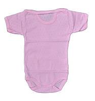 Боди однотонные для малышей. размеры 4-5-6 месяцев