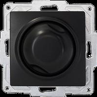 Диммер Gunsan Visage Dimmer Switch 1000Вт черный