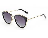 Солнцезащитные очки Dior (36169) black