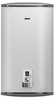 Бойлер Zanussi ZWH/S 80 Smalto DL, 80 л (с дисплеем), фото 1