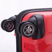 Колеса и колесные блоки для ремонта чемоданов