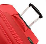 Выдвижные системы для ремонта чемоданов