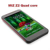 Бронированная защитная пленка для экрана MIZ Z2 MTK6589