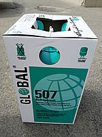 Фреон R 507 (GLOBAL) Великобритания