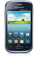 Защитная пленка для экрана телефона Samsung GT-S6312 GALAXY Young