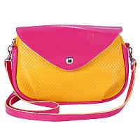 Модельная сумочка Salina PYW