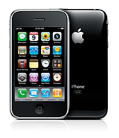 Бронированная защитная пленка для всего корпуса Iphone 3G/3GS
