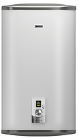 Бойлер Zanussi ZWH/S 50 Smalto DL, 50 л (с дисплеем)