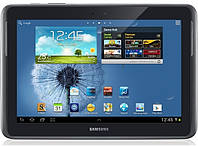 Бронированная защитная пленка для экрана Samsung GT-N8000 Galaxy Tab Note 10.1