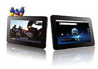 Бронированная защитная пленка для экрана Sonic ViewPad 10s