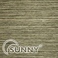 Рулонная штора Jawa 98, фото 1