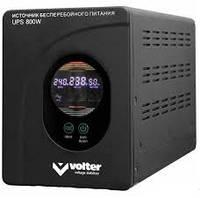 Volter™UPS-800