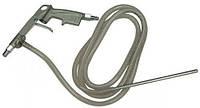 Пескоструйный пистолет CECCATO 250 (8973005878)