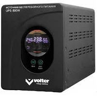 Volter™UPS-1500