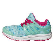Кроссовки подростковые Adidas Energy Cloud Shoes, фото 2