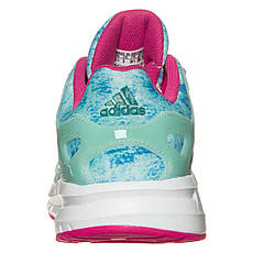 Кроссовки подростковые Adidas Energy Cloud Shoes, фото 3