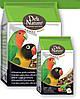 Корм для средних попугаев 5★ menu - African large parakeets 800гр.