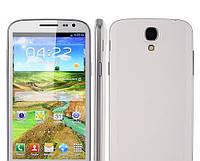 Бронированная защитная пленка для всего корпуса H9500+ Smart Phone