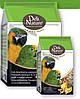 Корм для больших попугаев Deli Nature 5★ menu - South American parrots 800гр.
