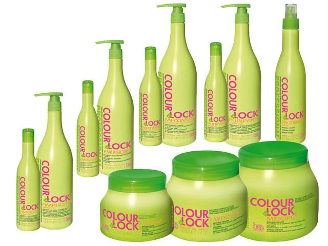 Bes профессиональная косметика для волос купить в москве avon гель для умывания