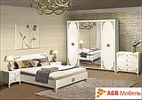 Спальня Глория (Скай ТМ)