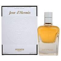 Hermes Jour d`Hermes парфюмированная вода 85 ml. (Гермес Жур д`Гермес)