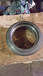 Стакан т-150 кпп 151.37.102-1Б, фото 2