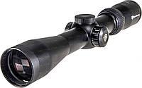 Прицел Nikko Stirling DIAMOND 3-9х42 30mm, подсветка