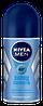 Антиперспирант  NIVEA MEN Заряд Свежести Ролик  50 мл