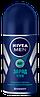 Дезодорант NIVEA MEN Заряд Утра  Ролик  50 мл