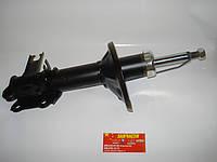 Амортизатор передний Geely CK/CK-2 левый газомаслянный