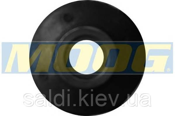 Сайлентблок рычага шевроле авео AVEO MOOG DE-SB-7239 Киев