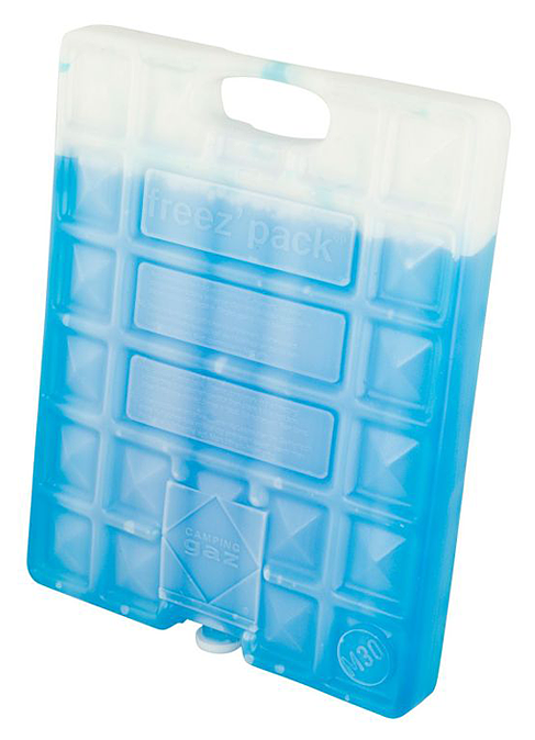 Акумулятор холоду Campingaz Freez'Pack M30