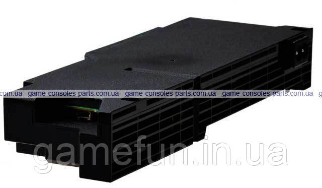 PS4 блок живлення ADP-200ER CUH-12XX - 4 PIN Origina
