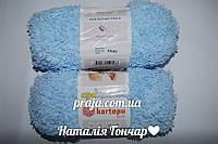 Kartopu Anakuzusu - 540 голубой
