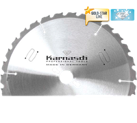 Универсальный алмазный диск 300x 2,2/1,6x 30mm 48 FL, серии Dimond, Карнаш (Германия)