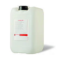 Добавка латексная Litokol Idrokol X20(литокол идрокол х20) 5кг  для цементных растворов