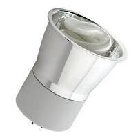 Лампа энергосберегающая Magnum EMR-16 11W 2700K G5.3 10086645
