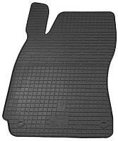 Резиновый водительский коврик для Volkswagen Passat B5 1997-2005 (STINGRAY)