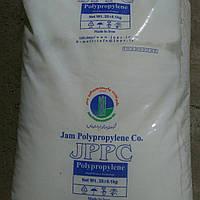Полипропилен HP-550J