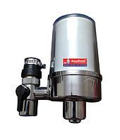 Стерилизующий фильтр для воды High Tech Goods Trump Water-Cleaner