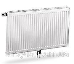 Стальные радиаторы - PURMO Ventil Compact M (Пурмо)