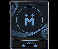 Плита Magio MG-444