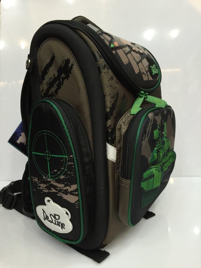 Детские рюкзаки с танками эрго рюкзак коалакерри бейби