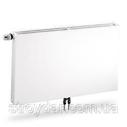 Панельные радиаторы PURMO Plan Ventil Compact M (Пурмо)