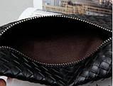 Модельная сумочка Solar, фото 4