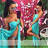 Туника женская пляжная без рукавов P3116