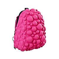 "Рюкзак ""Bubble Halfl"", цвет PINK (розовый), фото 1"
